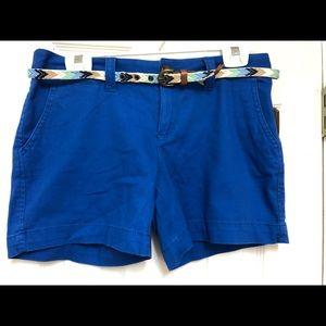 🐳 NWT shorts 🐳